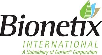 Logo Bionetix Canada
