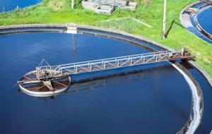 MACRO N/P™ - Amestec de macronutrienti pentru ape uzate si sol