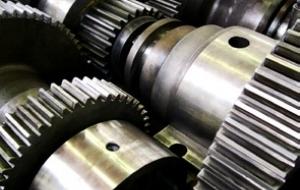 BCL5000™ - Fluid spalare piese metalice / pardoseli contaminate
