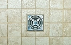 HYGIEA2400™ - Concentrat curatare si control mirosuri